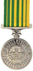 psm-medal-image